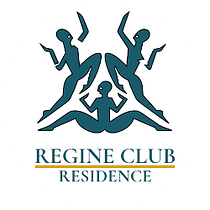 residence-le-regine.png