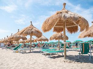 lido-anna-beach-club.jpg