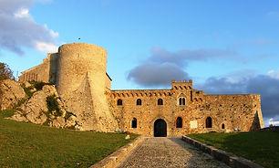 castello-ducale-di-bovino.jpg