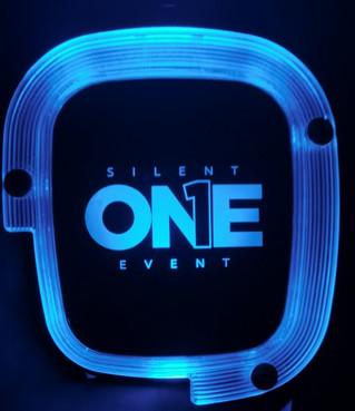 cuffia-silent-blu.jpg
