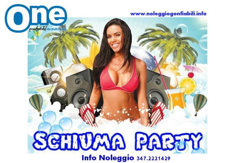 schiuma-party-gargano.jpg
