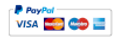 paypal-logo-payment-apulialovers.it.png