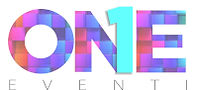 ONE-Eventi-logo.jpg
