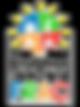 logo gargano in digital frac