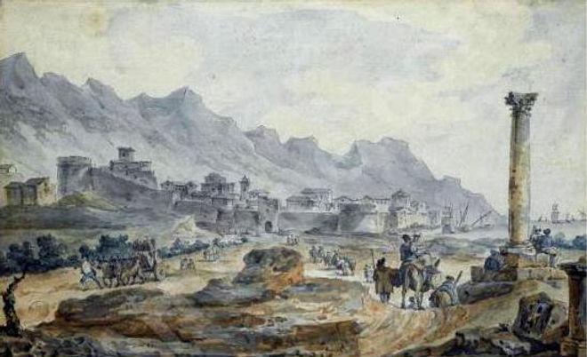 Manfredonia-1700.jpg