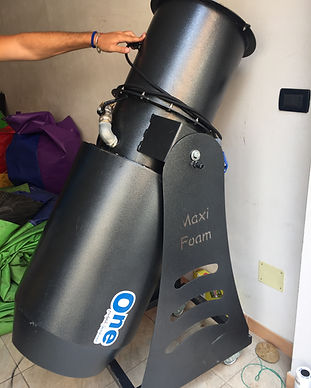 maxi-foam-cannone-schiuma.JPG