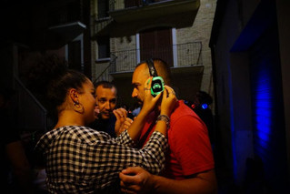 affitto-silent-party-bari.jpg