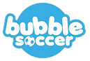 bubble soccer noleggio