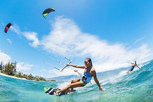 kite-surf-gargano.jpg