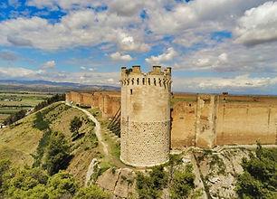 castello-di-lucera.jpg