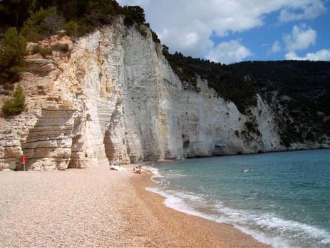 gargano-spiagge.jpg