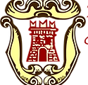 antica-torre-logo.png