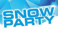 winter-snow-party.jpg