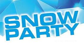 winter-snow-party.jpg