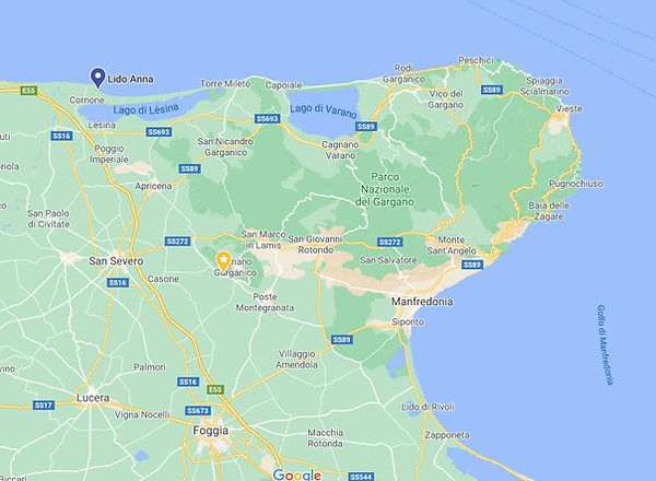 Lido-Anna-Beach-Club-mappa.jpg
