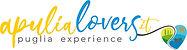 logo-apulia-lovers.jpeg