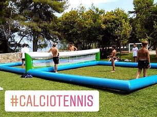 calcio-tennis-gonfiabile.jpg