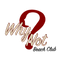 logo-why-not-beach-120.png