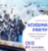 noleggio-cannone-schiuma-party-one.jpg