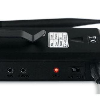 trasmettitore-portatile-silent-party-eve