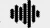 icona-suono-cuffie.png