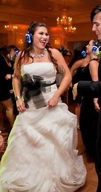 silent-party-wedding.jpg