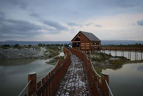 oasi-laguna-del-re.jpg