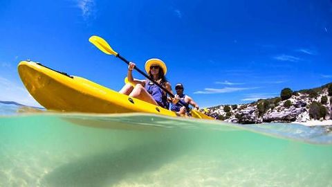 gargano-kayaking.jpg