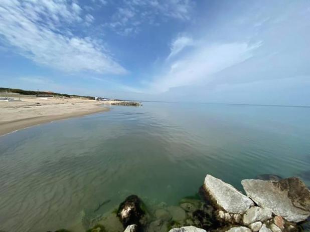 spiaggia-libera-chieuti.jpg