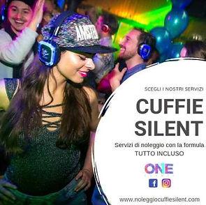 noleggio-cuffie-silent-party.jpg