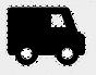 icona-furgone.png