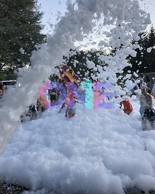 cannone-schiuma-party.jpg