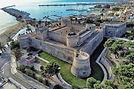 castello-di-manfredonia.jpg