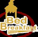 logo-bb-romano.png