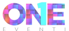 logo-ONE-Eventi.png