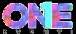 logo-ONE-Eventi