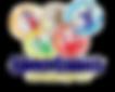 logo sport games gonfiabili sportivi