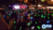 silent-party-avellino.jpg