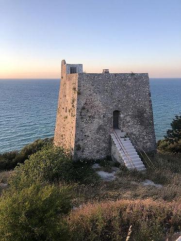 torre-monte-pucci.jpg