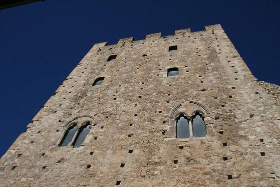 palazzo-ducale-pietra.jpg