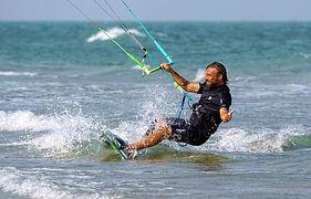 kitesurf-lesina.jpg