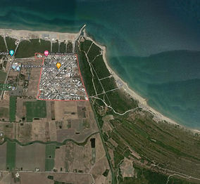 lesina-marina.jpg