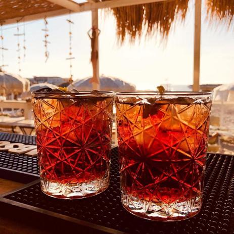 cocktail-lido-pantarei.jpg