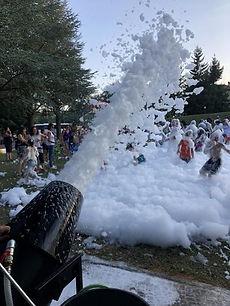 cannone-grande-schiuma-party.jpg