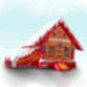 christmas-inflatable-bouncer31231335645.