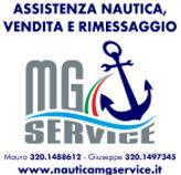 MG-service.jpeg