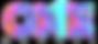 logo-ONE-Eventi-trasparente-250.png