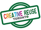Creative Reuse Toronto