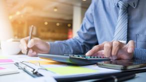 Payment Audit Information