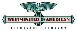 WestminsterAmericanInsuranceCompany.png